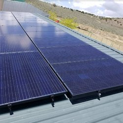 Petersendean Roofing Amp Solar 11 Photos Roofing 4350