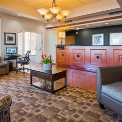 Photo Of Best Western Tomah Hotel Wi United States