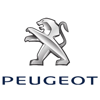 Concession peugeot garage delapierre bilforhandlere for Garage sourget peugeot rennes