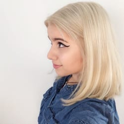 bleach hair addiction 91 photos 133 reviews hair