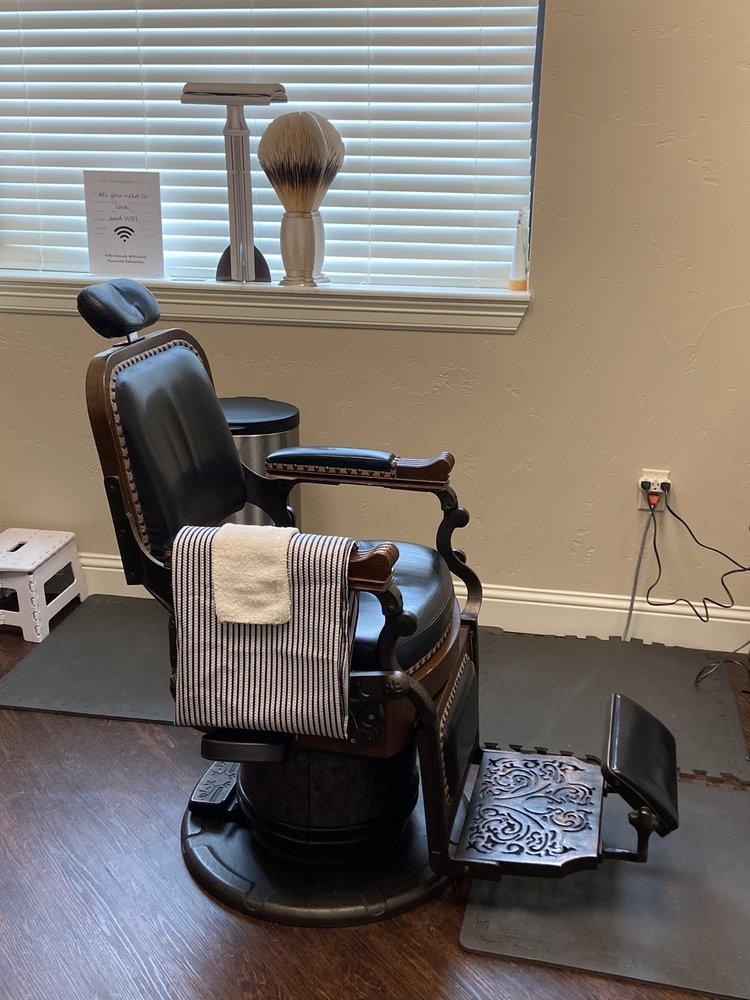 Rogers Premier Salon Suites: 6626 W Loop 1604 N, San Antonio, TX