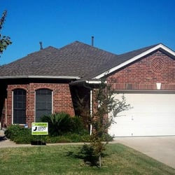 Photo Of J Conn Roofing U0026 Repair Service   Austin, TX, United States