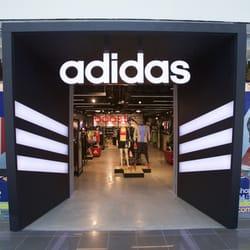 adidas sport spettacolo 11 foto negozi di scarpe 2000 route 38