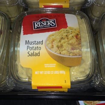 photo of rowes supermarket jacksonville fl united states 2 lbs for