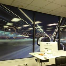 Photo Of Driven Automotive Group