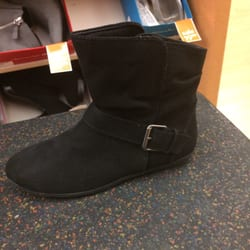 Photo Of Payless Shoesource Orange Ca United States On Boots