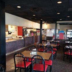 Photo Of Del S Pizza Fair Oaks Ca United States