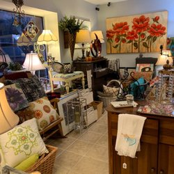 Top 10 Best Furniture Consignment Shops In Indian Trail Nc Last