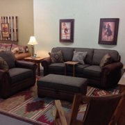 Superb ... Photo Of Furniture For Less   West Fargo, ND, United States