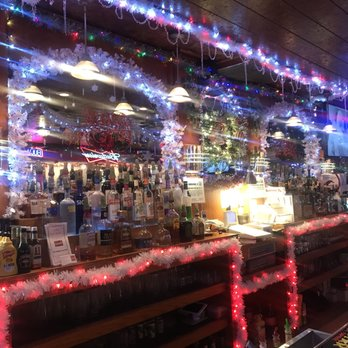 Wil\'s Grille & Pub - 13 Reviews - Pubs - 1644 W Turkeyfoot Lake Rd ...