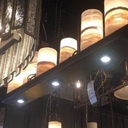 Photo Of Lighting   San Antonio, TX, United States