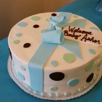 Cake Bakeries Sugar Land Tx