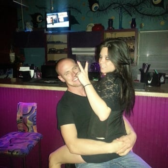dallas swingers bar