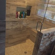 JD Home Design Center - 100 Photos - Flooring - 2917 NW 79th Ave ...