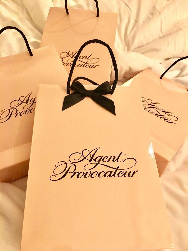 Agent Provocateur - 13 Photos   37 Reviews - Lingerie - 3500 Las Vegas  Blvd 20a2441a9