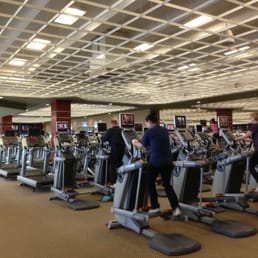 Life Time Athletic 14 Photos Amp 64 Reviews Gyms 25