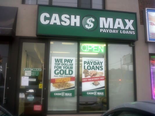 Reputable same day payday loans image 10