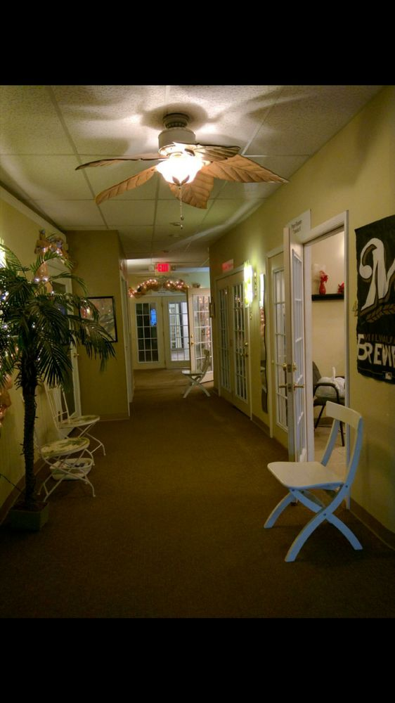 Hampton Tanning & Salon: 12714 W Hampton Ave, Butler, WI