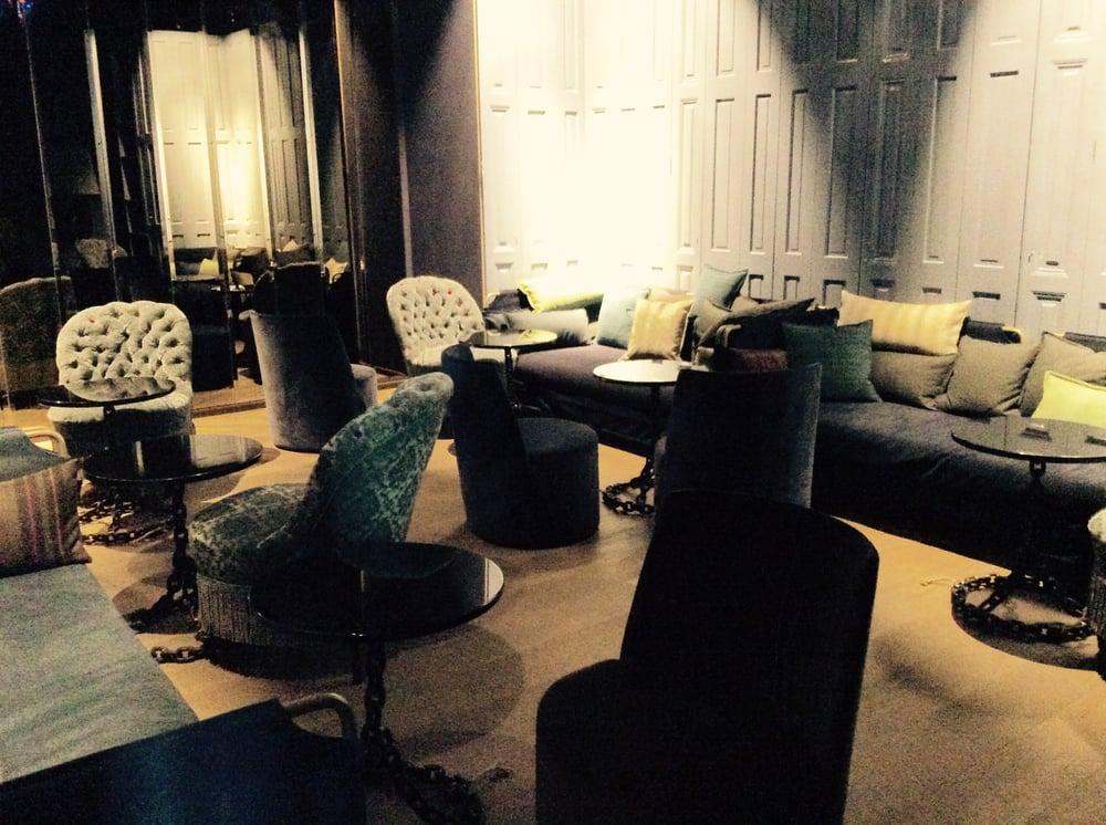 the boilerman bar geschlossen 73 fotos cocktailbar. Black Bedroom Furniture Sets. Home Design Ideas