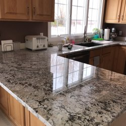 Nice Photo Of Upstate Granite U0026 Marble   Rochester, NY, United States. The 73