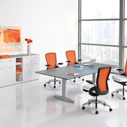 abi office furniture, san diego ca - office equipment - 9235
