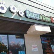 3105ee6e2be Soccer Shop USA - 22 Photos   31 Reviews - Sporting Goods - 154 S ...