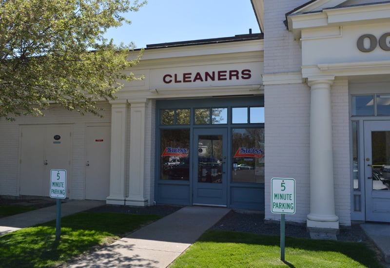 Swiss cleaners coupons ct