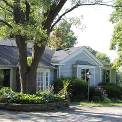 Bed And Breakfast Orchard Park Ny