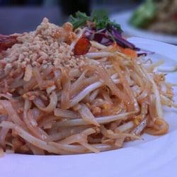 Tanad thai cuisine 70 fotos 171 beitr ge for 4912 thai cuisine