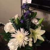 6a8b958f82ef Jimmy s Flower Shop - 12 Photos   14 Reviews - Florists - 2735 ...