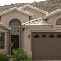 Great Photo Of Lifetime Garage Doors   Tempe, AZ, United States