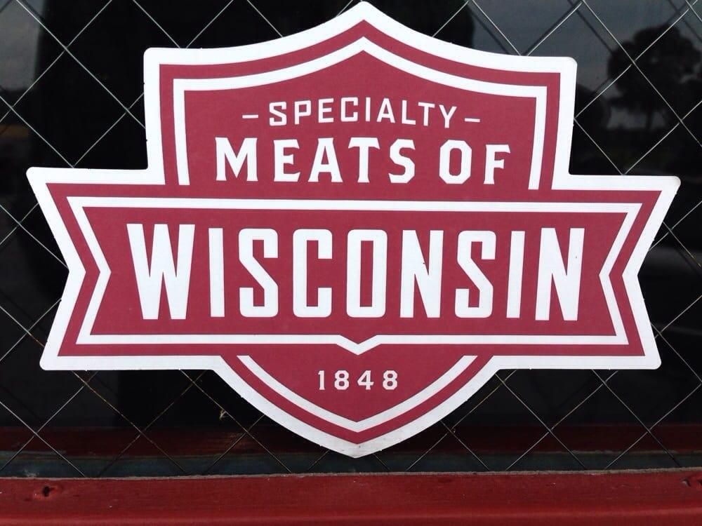Pernat-Haase Meats: N4202 Hwy M, Juneau, WI