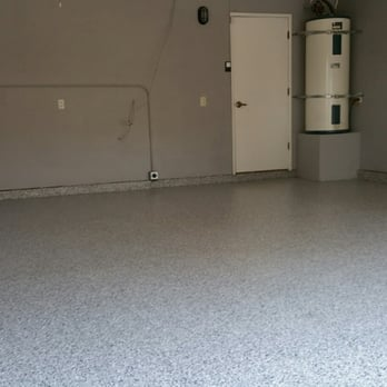 Photo Of Ultimate Garage Floors