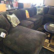 TV Credenza Photo Of Wholesale Furniture Warehouse   Upland, CA, United  States ...