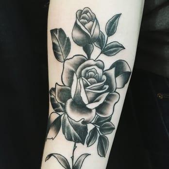 Steve s tattoo body piercing 28 reviews tattoo for Tattoo madison wi