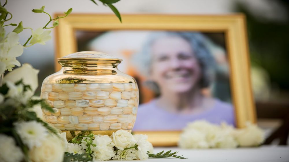 Hargrave Funeral Home: 1031 N Victor Ii Blvd, Morgan City, LA