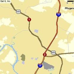 Carrabba's Italian Grill - CLOSED - 26 Reviews - Italian - 6406 N IH on i-35 construction dallas, interstate 35 construction texas, i-35 freeway, i-35 minnesota, interstate 35 sign texas, i-35 interstate, i-35 traffic, esi-35 freeway texas, i-35 tolls, interstate highways in texas, interstate highway map of texas,