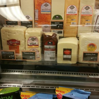 Whole Foods Arden Times