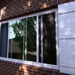 Best Value Home Remodeling Windows Installation 23025 N 15th Ave Phoenix Az Phone Number Yelp