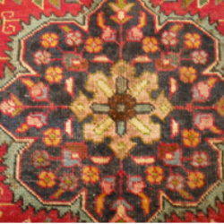 Photo Of Hagerstown Persian Rug Gallery Md United States