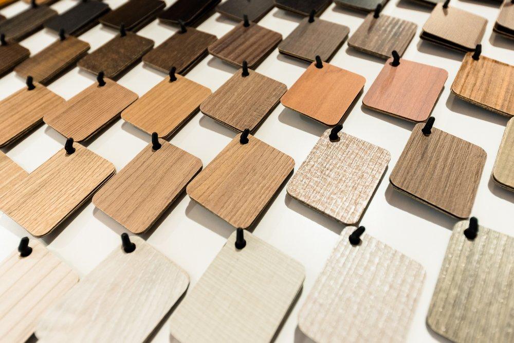 Lauritsen Flooring: Wittmann, AZ