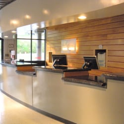 Photo Of Doghouse IT Solutions   Clarksville, TN, United States. Visit Our  Showroom