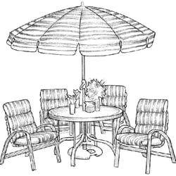 Pace S Iii Inc Outdoor Furniture 725 27th Ave Sw Vero Beach Fl Phone Number Yelp