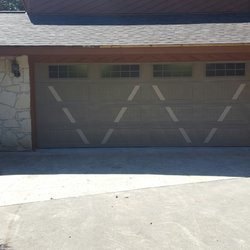 Photo Of Jerryu0027s Garage Door Repair   San Antonio, TX, United States. 16X7