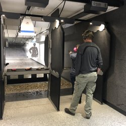 Kentucky Gun Company - 40 Reviews - Guns & Ammo - 401