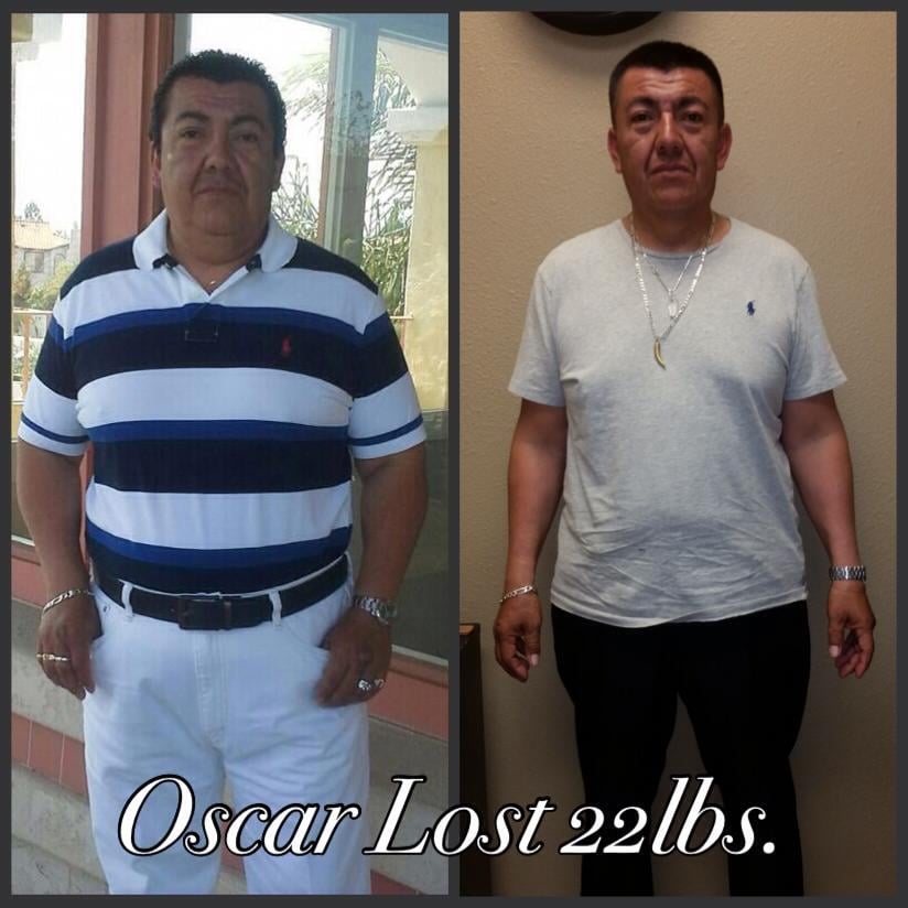 albolene weight loss wrap diy
