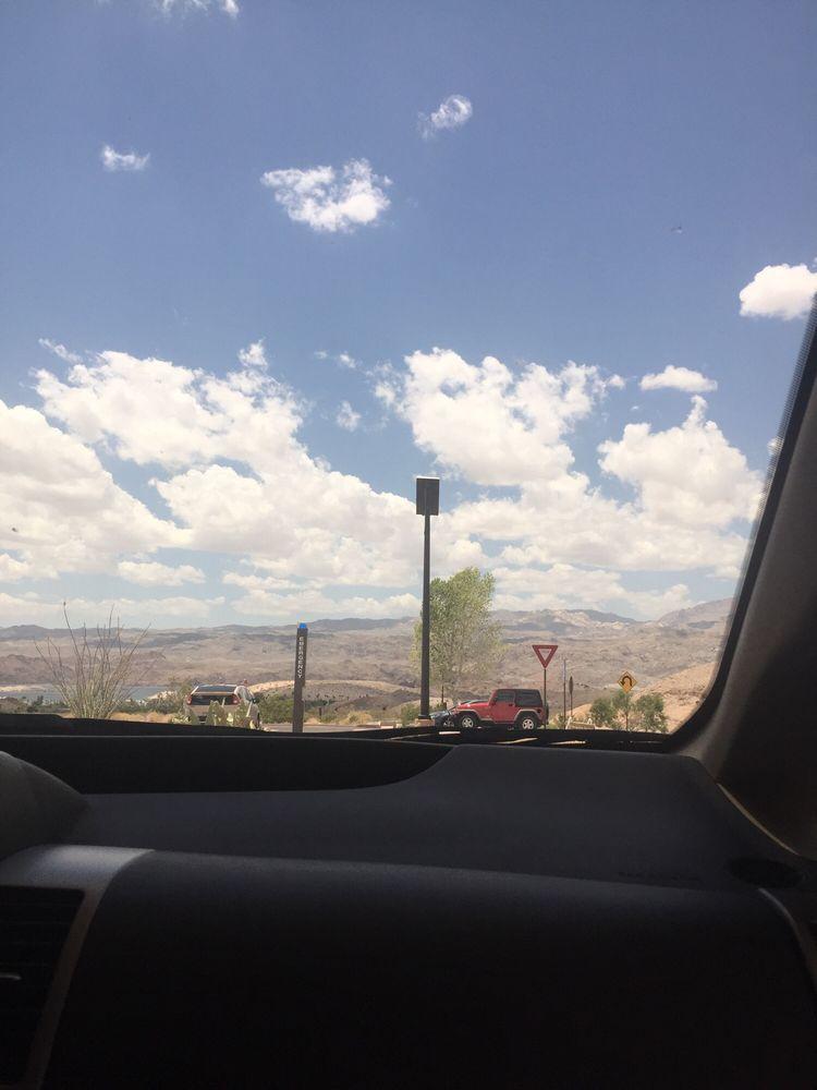 Katherine Landing: Katherine Dr, Bullhead City, AZ