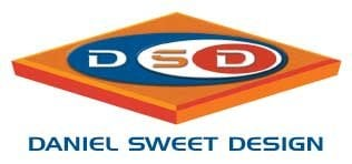 Daniel Sweet Design