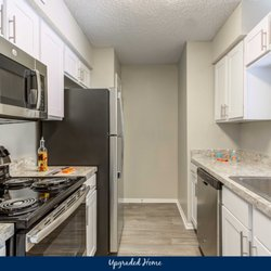 The Best 10 Apartments Near Sedgefield Apartments In Winter Park Fl