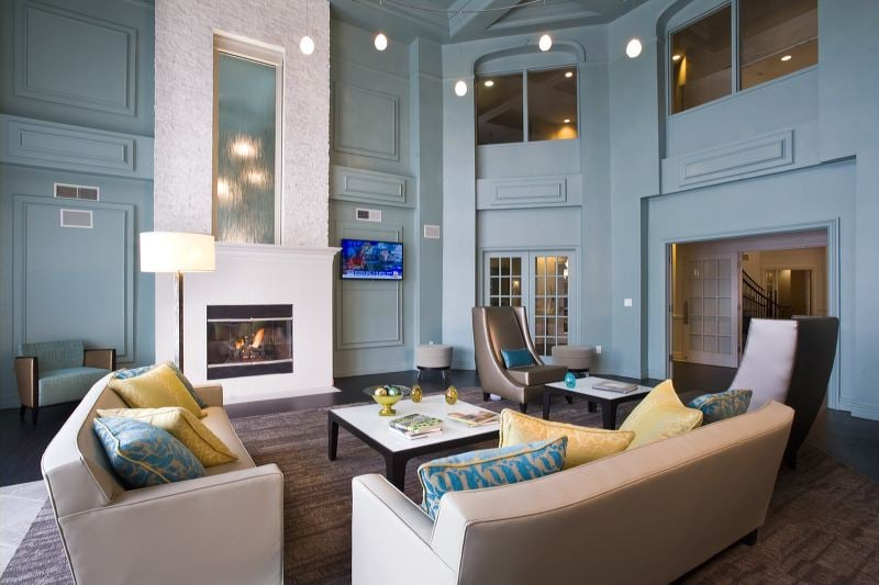 washington crossing 17 fotos 11 beitr ge wohnung 55 cedar st woburn ma vereinigte. Black Bedroom Furniture Sets. Home Design Ideas